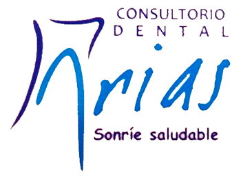 Logo CONSULTORIO DENTAL ARIAS en UNION DE TULA JALISCO