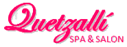 Logo QUETZALLI SPA Y SALON en UNION DE TULA JALISCO