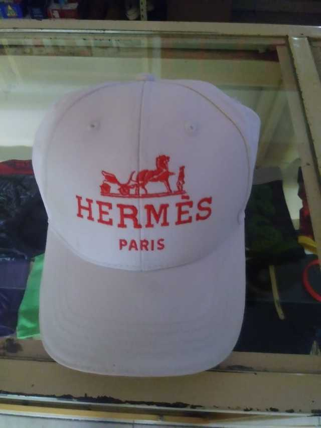 X-TREME MEN´S SHOP