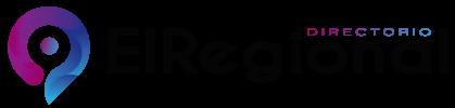 Logo Directorio El Regional